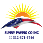 Sunny Paving Contractor in USA